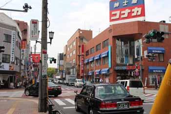 http://tsukagoshi-clinic.com/swfu/d/auto-pBv7jk.jpg